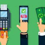 オンラインカジノ入金の仕方|オススメの入金方法とは?