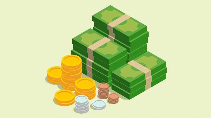 オンラインカジノ出金の仕方|オススメの出金方法とは?