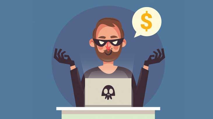 本当にあった悪質オンラインカジノ|過去の事例と要注意ポイント