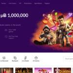 ビットカジノ詳細情報|ビットコインを直接賭けられるオンラインカジノ