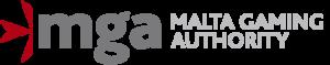 マルタ共和国オンラインカジノライセンス