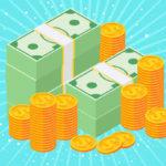 オンラインカジノで億万長者!大金が稼げるオンラインカジノとは?