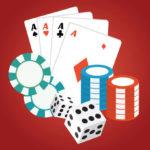 オンラインカジノ攻略!初心者にもオススメのマーチンゲール法とは?