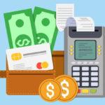 オンラインカジノ入出金まとめ|各オンラインカジノ対応入出金サービス