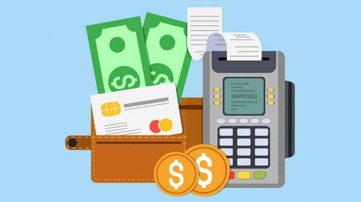 オンラインカジノ決済方法まとめ|オンラインカジノ入出金サービス一覧