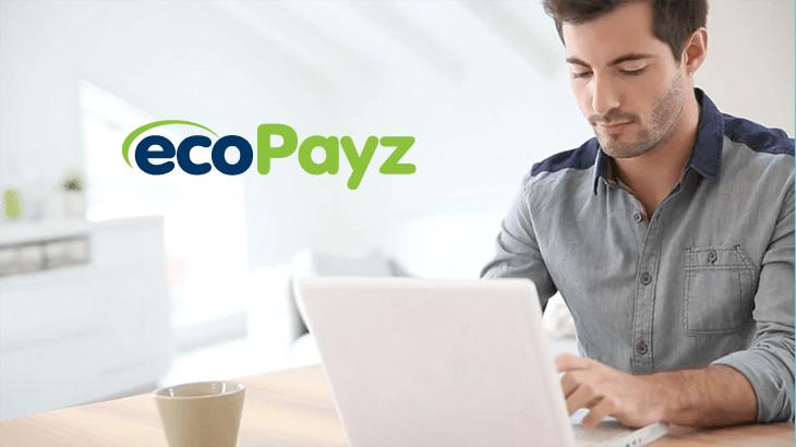 ecoPayz(エコペイズ)とは?オンラインカジノ決済サービス【徹底解説】